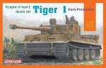 1-72-SDKfz-Tiger-I-Early-Production