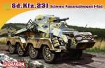 1-72-SdKfz-231-SP