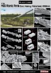 1-72-M65-Atomic-Annie-Gun-Heavy-Motorized-280mm