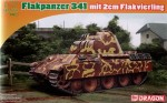 1-72-Flakpanzer-341-m-2cm-Flakvierling