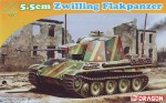 1-72-5-5cm-Zwilling-Flakpanzer