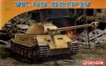 1-72-Vk-45-02PV