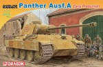 1-72-Sd-Kfz-171-PANTHER-Ausf-A-EARLY-PRODUCTION