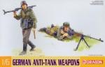 1-6-German-Anti-Tank-Weapons