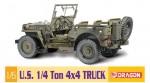 1-6-U-S-1-4-Ton-4x4-Truck