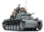 1-6-Pz-Kpfw-II-Ausf-B