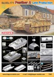1-72-Sd-Kfz-171-Panther-A-Late-Production