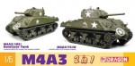 1-6-M4A3-105mm-Howitzer-Tank-M4A375W-2-in-1