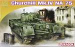 1-72-Churchill-Mk-IV-NA-75