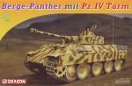 1-72-Berge-Panther-w-Pz-IV-Turm