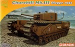 1-72-Churchill-Mk-III-Dieppe-1942