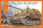 1-72-Sd-Kfz-184-Elefant