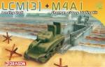 1-72-LCM3-+-M4A1-Sherman-w-Deep-Wading-Kit