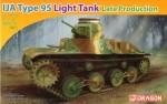 1-72-IJA-type95