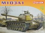 1-72-M-103A-1-Heavy-Tank
