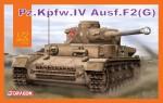 1-72-Pz-Kpfw-IV-Ausf-F2G