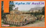 1-72-Pz-Kpfw-IV-Ausf-H