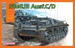 1-72-StuG-III-Ausf-C-D