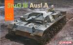 1-72-StuG-III-Ausf-A