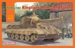 1-72-Sd-Kfz-182-Kingtiger-Henschel-Turret