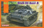 1-72-Sd-Kfz-142-StuG-III-Ausf-B