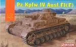 1-72-Pz-Kpfw-IV-Ausf-F1F