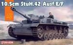 1-72-10-5cm-StuH-42-Ausf-E-F