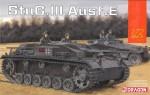1-72-StuG-III-Ausf-E