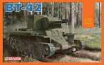1-72-BT-42