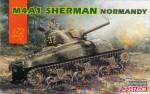 1-72-M4A1-SHERMAN
