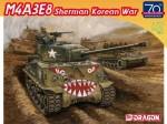1-72-M4A3E8-SHERMAN-Korean-War-70th-Anniversary
