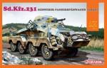1-72-Sd-Kfz-231-SCHWERER-PANZERSPAHWAGEN-8-RAD
