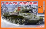 1-72-T-34-76-Mod-1942