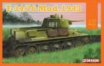 1-72-T-34-76-Mod-1943