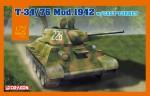 1-72-T-34-76-Mod-1942-Cast-Turret