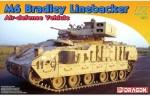 1-72-M6-Bradley-Linebacker-Air-defense-Vehicle