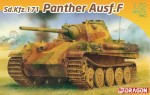 1-72-Sd-Kfz-171-Panther-Ausf-F