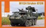1-72-M1134-Stryker-ATGM