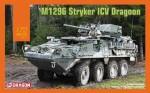1-72-M1296-Stryker-ICV-Dragoon