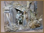 54mm-German-Assault-Soldier-with-Rifle-1918