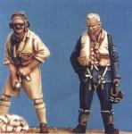 1-48-British-Fighter-Pilots-1939-1945