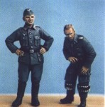 1-48-ME109-Pilot-with-Army-Medic
