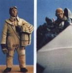 1-48-Pilot-for-HE111-Pilot-for-Ju-188