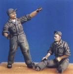 1-48-U-S-A-Groundcrew-1939-1945
