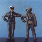 1-48-U-Boat-Crew-2-figures