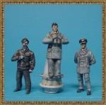 1-72-U-Boat-Crew-Germany