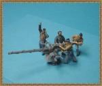 1-72-U-Boat-8-8cm-Gun-Crew