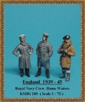 1-72-Royal-Navy-Crew-Home-Waters