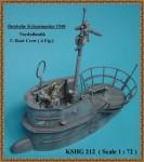 1-72-North-Atlantic-U-Boat-Crew-4-figs