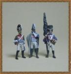 1-72-Napoleonic-Wars-Bayer-General-Staff-Chevauleger-General-Grenadier-1806